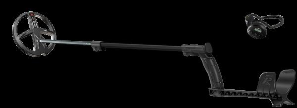 DEUS 22 X35 WS4