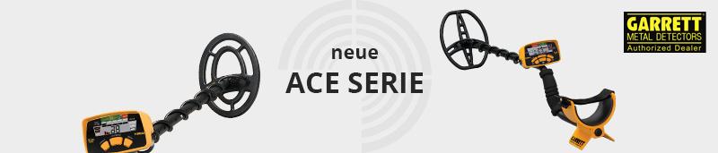 banner_beitrag_im_vergleich_neue-ace-serie